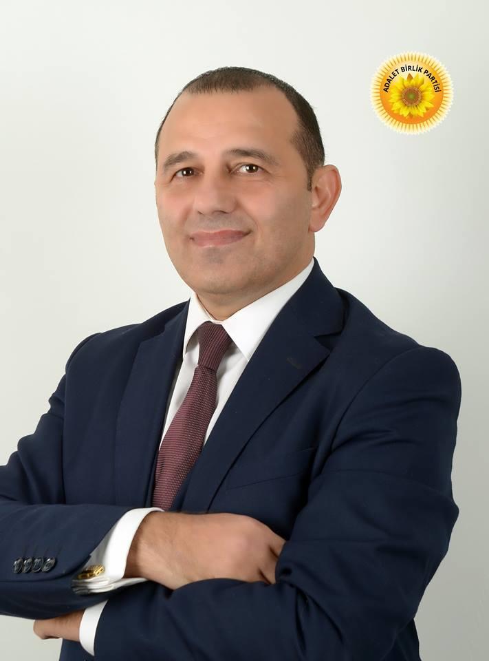 irfan UZUN